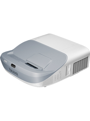 BenQ MW864UST 3300 lm DLP Interactive Projector