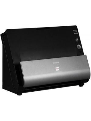Canon Deskjet C225 Scanner(Black)
