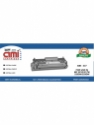 Ami 337 Compataible Toner Cartridge for use in Canon MF 221D/MF 217W/MF 226DN/MF 229DW Single Color