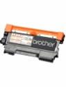 Brother TN 2260 Toner cartridge(Black)