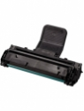 Dubaria 3117 Toner Cartridge Compatible For Xerox Phaser 3117 / 3122 / 3124 / 3125 Toner Cartridge S