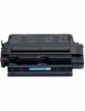 Dubaria 82X Cartridge Single Color Toner(Black)