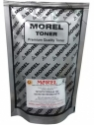 Morel Toner Powder for use in Konica Minolta Bizhub TN116 / TN118 / 164 / 184 / 185 / 195 / 215 . Si
