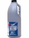 Static Control Compatible Powder for Canon IR 5000 / 5570 / 6000 / 6570 Single Color Toner(Black)