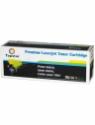 TOPSTAR Q2612A/FX-9/FX-10 Universal Premium Single Color Toner(Black)