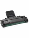 Zilla SCX-D4725A Single Color Toner(Black)