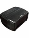 APC Be800-Ind UPS
