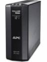APC BR1000G-IN UPS