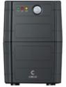 Circle Power 600 VA UPS