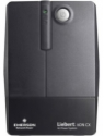 Emerson Network Power (India) Pvt. Ltd. ITON CX 600 VA UPS