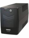 Luminous Pro 600 600VA UPS
