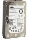 Dell Constellation.2 1 TB Servers Internal Hard Disk Drive (ST91000640SS (09W5WV))
