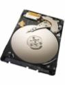 Seagate 7200 RPM 500 GB Internal Hard Drive (ST500LM021)