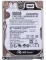 WD SATA 500 GB Laptop Internal Hard Drive (WD5000BPKX)