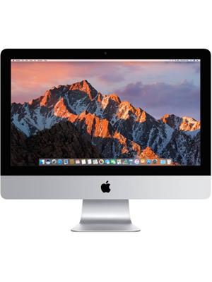 Apple A1418 21.5 Inch Core i5 7th Gen/8 GB DDR4/1 TB/Mac OS X Sierra (MNDY2HN/A)