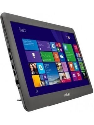 Asus ET2040IUK-BB023W all-in-One (Pentium Quad Core/ 2GB/ 500GB/ Win 8)(Black)