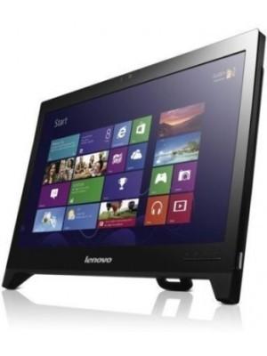 Lenovo C2000 C2000(Black)