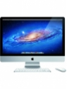 Apple A1418 21.5 Inch Core i5 5th Gen/8 GB DDR3/1 TB/Mac OS X Lion (MK442HN/A)