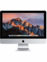 Apple A1419 27 Inch Core i5 7th Gen/8 GB DDR4/1 TB/Mac OS X Sierra (MNED2HN/A)
