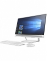HP 27-q202IN Core i7/16GB/2TB/Win 10 All In One Desktop