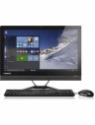 Lenovo AIO 300-20ISH 20 Inch Core i3 6th Gen /4 GB DDR4/1 TB/Windows 10 Home