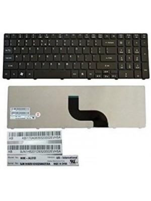 Ais For Acer Aspire 5738,5738z,5741,5742,5810T 5750 5820G 5820T Laptop Keyboard Internal Laptop Keyb