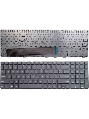 HP US Black New keyboard FOR HP 4530S 4535S 4730S 4740S 4735S Laptop Keyboard Internal Laptop Keyboa