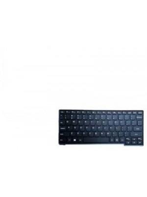 Lenovo 3000 N100 N200 N500 C100 G530 G450 F41 F31 Y430 Y330 Laptop Keyboard Notebook Keypad Internal