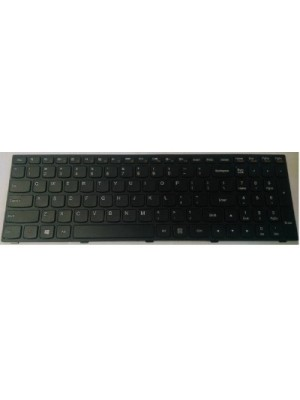 Lenovo T6G1-US Internal Laptop Keyboard(Black)
