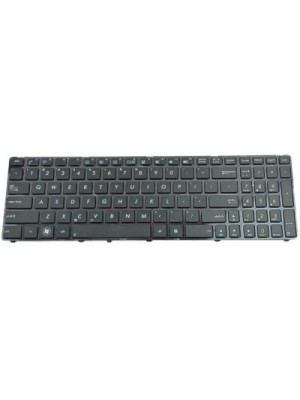 maanyateck For ASUS K53 K53E K53S K53U K53Z K53BY K53B K53T K53SV K53SC A52 A52BY Internal Laptop Ke
