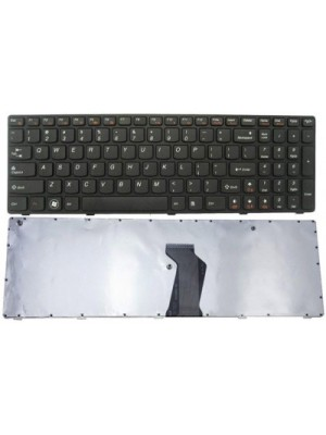 Tech Gear Replacement Keyboard For LENOVO IDEAPAD G570 G575 G570A G570AH G570E G570 Wireless Laptop