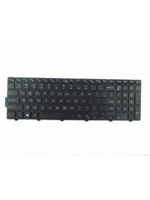 TecPro For for Dell Inspiron 15 3541 3542 3543 3551 3558 5542 5545 5547 5548 5551 Internal Laptop Ke