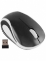 Gadget Deals Mini & Compact 2.4 GHz Wireless Optical Mouse