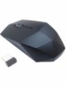 Lenovo N50 Wireless Mouse