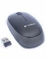 Logitech M165 Wireless Laser Mouse