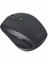 Logitech MX ANYWHERE 2S Wireless Hybrid Mouse