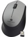 Zebronics Swing Wireless Optical Mouse