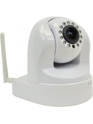 Foscam FI9826W Webcam(White)