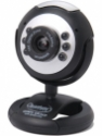 Quantum QHM495LM Web Camera Webcam