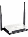 Binatone DT865W Router(White)