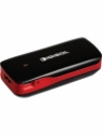 Digisol DG-HR1160M 150mbps Portable Power Bank 3G Router Router(Black and Red)