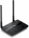 Huawei WS319 Router(Black)