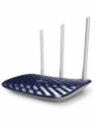 TP-LINK Archer C20 AC750 Wireless Dual Band Router Router(Blue)