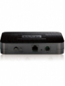 TP-LINK TD-8816 ADSL2 Wired with Modem Router(Black)