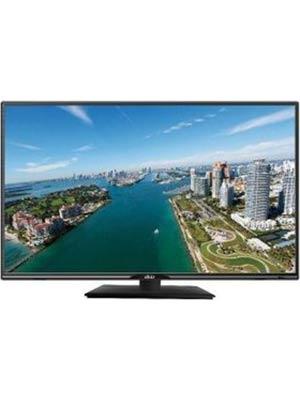 Abaj LM 6006 32 Inch HD Ready LED TV