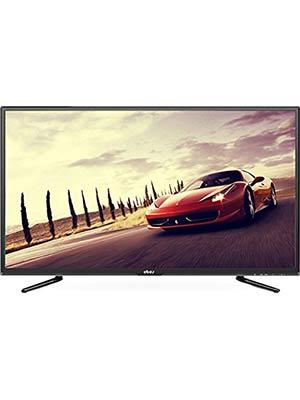 Abaj LN-T4003R 24 Inch HD Ready LED TV