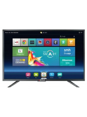 Activa ACT-40 40 Inch Full HD Smart LED TV