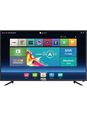 Activa ACT-32 32 Inch Full HD Smart LED TV