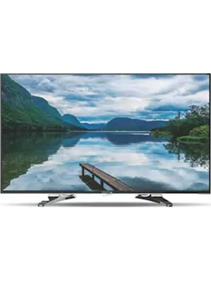 Aisen 24FDN530 24 Inch Full HD LED TV