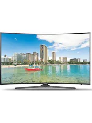 Aisen 32HCN700 32 Inch HD Ready Curve LED TV